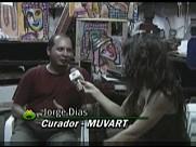 MUVART