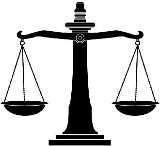 7 - Evite julgar, avaliar, comparar. Cada pessoa é única e muito mais do que os comportamentos que tem, as palavras que diz, os pensamentos que tem. Cada vez que julga alguém, incluindo a si própria, está a reduzir a pessoa a um rótulo e a perder a sua capacidade de a influenciar a alterar algo.