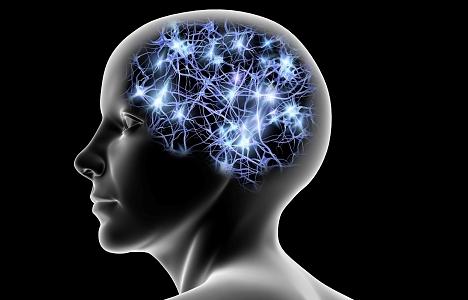 6 - O mapa é diferente da realidade. Todas as pessoas têm a sua forma de ver a realidade, logo o mapa mental interno que criam é diferente entre elas. Para lá de qualquer opinião que tenha, reconheça que a realidade é maior do que isso. Evite conflitos reconhecendo que a outra pessoa pode ver a situação de forma diferente.