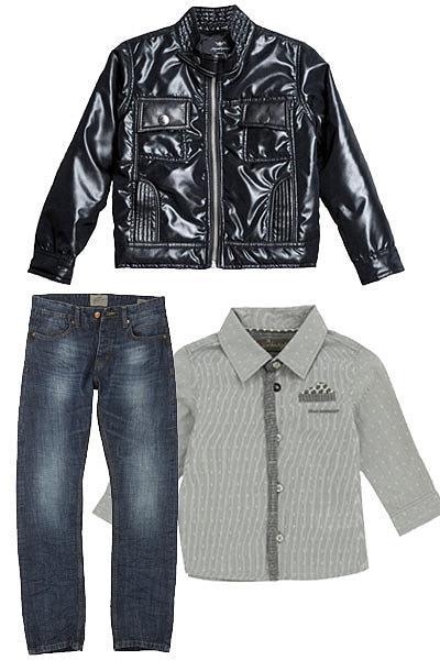 Se gostas de festejar mas estar confortável vais adorar este look. Casaco Miguel Vieira, Calças Mo, Camisa Jean Bourget.