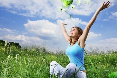 """10 - Desfrute o momento. Liberte-se dos """"ses"""" e desfrute mais da vida. Dos grandes e dos pequenos momentos. Às vezes basta parar e saborear mais a situação. Respire fundo, observe à volta, divirta-se."""
