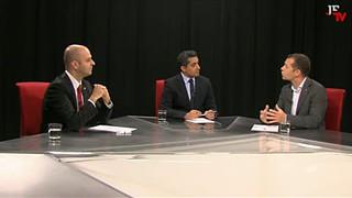 Entrevista 02- Pedro Delgado