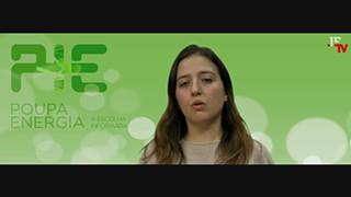 Video Fatura de energia