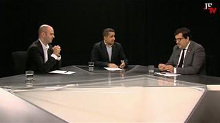 """""""Abertura da maioria de capital das SAD ainda é tabu em Portugal"""""""