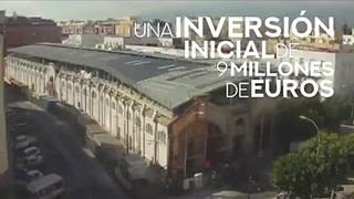 Primera Tienda Eficiente de Mercadona en Melilla