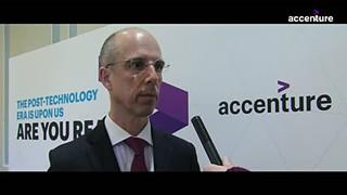 Jorge Portugal: Como os líderes olham para a nova era tecnológica