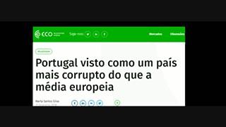 Manifestação de ?coletes amarelos? pode chegar a Portugal