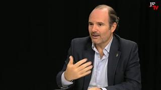 """""""RGPD gera muita confiança para as marcas"""""""