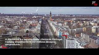 Video Redação Fantasmas do Costa (2)