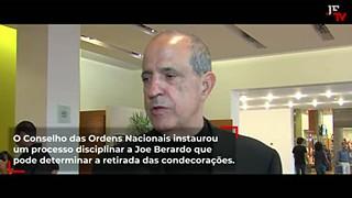 José Berardo