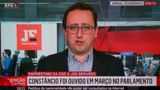Opinião- Filipe Alves- 07-06