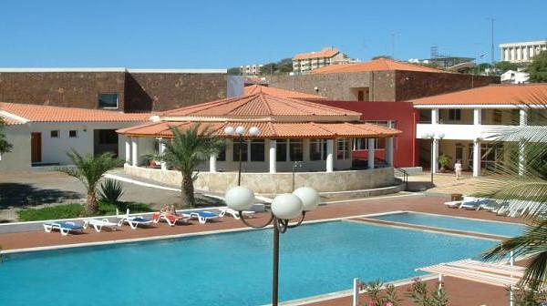 cidade de portugal onde fica o pestana casino park