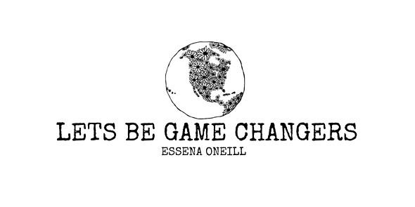 tek lets be game changers