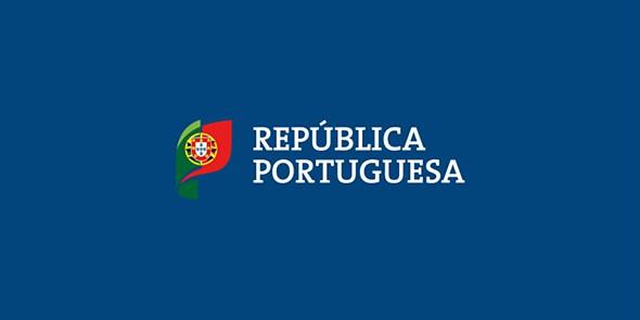tek república portuguesa governo