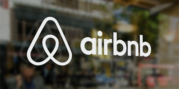 tek airbnb lisboa