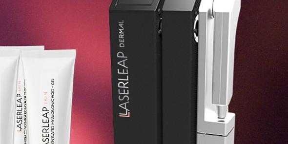 tek laserleap