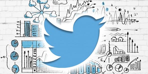 tek twitter