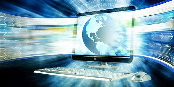 tek banda larga