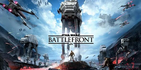 tek site battlefront