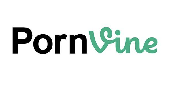 tek vine pornhub pornvine