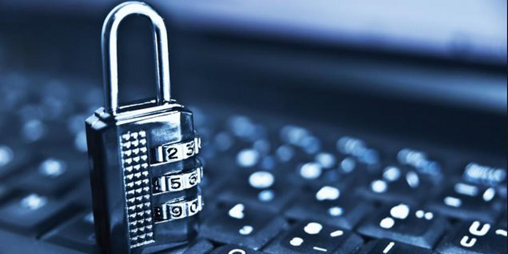 tek segurança privacidade