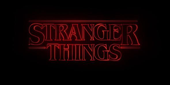 tek stranger things
