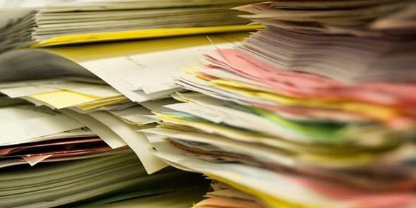 tek simplex burocracia