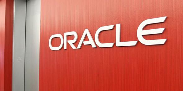 TeK Oracle 2016