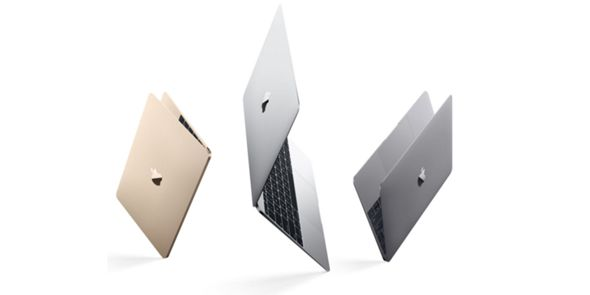 tek macbook ipad