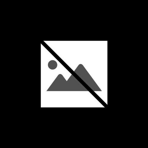 pixels-camp