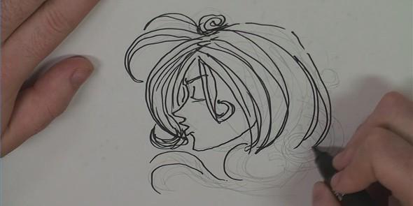 tek site desenhos