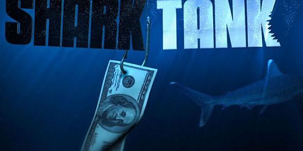 tek shark tank