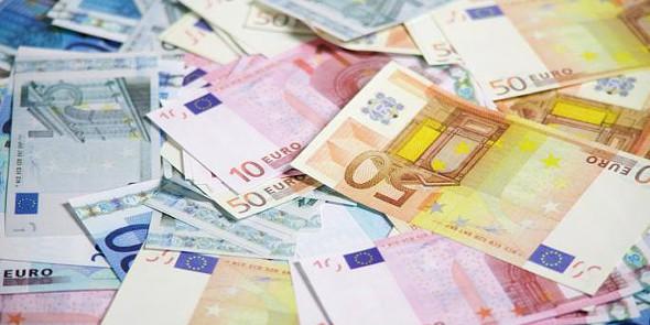 tek multas euros