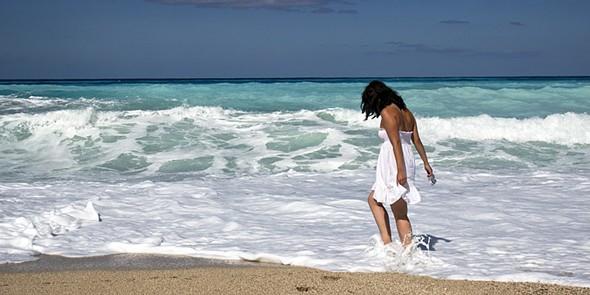 tek praia