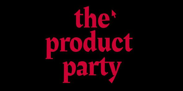 tek product party