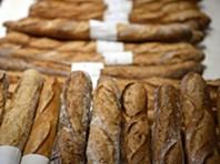 Paris: concurso elege a melhor baguette