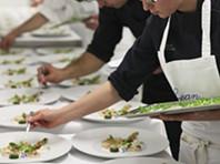 Jovens chefs mostram criações em Lisboa