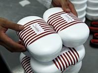 Fábrica de gelados Santini abre em Carcavelos