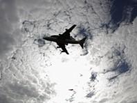 O último voo do Discovery