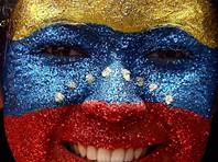 Venezuela elege novo presidente