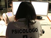 Psicólogos do INEM: quando o apoio psicológico salva vidas