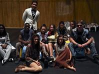 O teatro como arte para transformar a vida de jovens