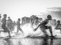 Os viajantes National Geographic Traveler: as melhores fotos de 2013