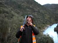 Montarias, a paixão pela caça