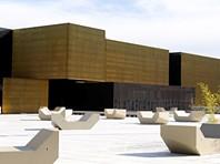 """Nove obras de arquitetura portuguesas finalistas do """"Edífico do Ano 2012"""""""