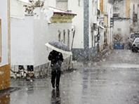 Neve em Portugal: De Trás-os-Montes ao Alentejo