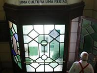 Casa do Alentejo: da ditadura à Revolução, 90 anos de história