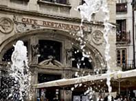 Coimbra: Café Santa Cruz festeja 90 anos