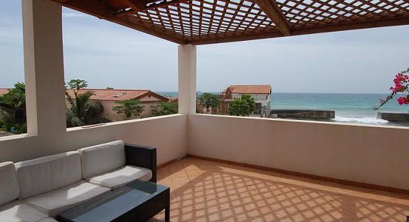 Porto Antigo Residence