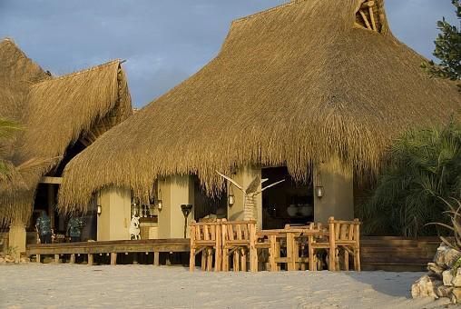 Azura Moçambique